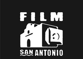 San Antonio Film Commission Names Fidel Ruiz-Healy as Grant Recipient