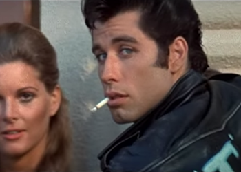 9 Movies to Stream with your Summer Fling