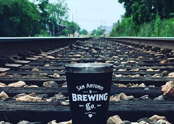Who Doesn't Like Breweries, Honestly?