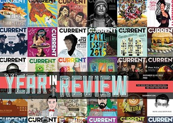 We're Looking for Editorial Interns to Join Our Team
