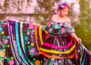 Black Rifle Coffee Co., Duct Tape Prom Dress: The top 10 headlines in San Antonio this week