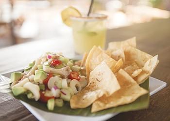 Tasty Alternatives For Going Organic in San Antonio