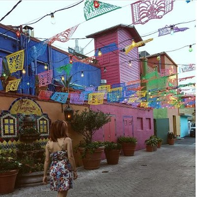 25 Instagram Locations That Prove You've Seen San Antonio