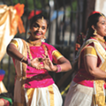Festival of India Takes Over La Villita This Saturday