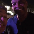 Charles Barkley Says He Actually Loves San Antonio