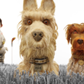 <i>Isle of Dogs</i> is a Deadpan, Whimsical Animation Wes Anderson Fans will Lap Up