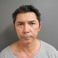 Lou Diamond Phillips Pleads Guilty to Drunk Driving Near Corpus Christi