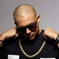 Just Gimme The Light and Pass The Dro: Sean Paul Is Playing Oyster Bake