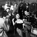 Botanical Garden Hosting Free Screening of the Classic <i>Sunset Boulevard</i>