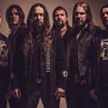 Finland's Amorphis Will Headline a Quadruple Bill of European Metal