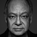 Cheech Marin Shares Thoughts on Some of the San Antonio Artists Represented in His Personal Collection
