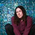 "Weird Al Yankovic's ""No Frills"" Tour Stops in San Antonio This Week"