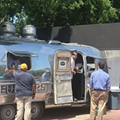 Cullum's Attaboy Sees The Light, Moves to Southtown to Serve Lunch