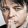 Synth Pioneer Gary Numan to Land in San Antonio for September Date