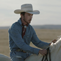Chloé Zhao's <i>The Rider</i> Offers Realistic Look Into Life of Devoted Cowboy