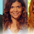 Former Last Comic Standing Contestants Team Up for Every Woman Comedy Tour