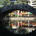 Here's How San Antonio Ranks as an International Business Travel Destination