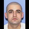 Juan Castillo, Who Claimed Innocence, Executed for 2003 Lovers' Lane Murder