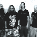 Get Your Metal Fix When Soulfly and Nile Take Over The Rock Box
