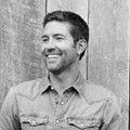 Country Heartthrob Josh Turner Returns to San Antonio to Make Us Melt