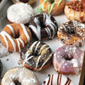 Where to Find National Donut Day Deals in San Antonio