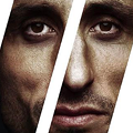 "Ginobili Says He's the ""Right Manu for the Job"" in New <i>Equalizer 2</i> Movie Poster"