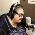 Grupo Mazz Frontman Jimmy Gonzalez Has Died in a San Antonio Hospital