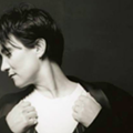 K.D. Lang Returns to San Antonio to Perform <i>Ingénue</i> in Its Entirety