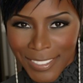 Sommore Brings Explicit, Yet Thought-provoking Comedy to San Antonio