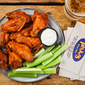 Here's When San Antonio's First Pluckers Will Open