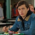 Sexology Institute Screening Gay Teen Romance <i>Love, Simon</i> In Honor of Pride Month