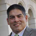 Councilman's Appraisal of BCAD Chief: 'Smug' – Pelaez Wins Support for City Examination of Chief Appraiser's Office