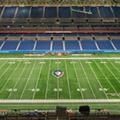 Despite the City's Cheerleading, San Antonio's New Football League is a Hail Mary Effort