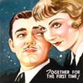 <em>It Happened One Night</em>