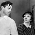 TPR Screening Famed Oscar Winner <i>It Happened One Night</i> for Summer Series