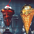 Dorcol Distilling's Helado Borracho Returns this August