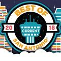 Best Non-Fiesta Festival