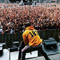 Bad Meets Evil's Royce Da 5'9 Ready to Wow San Antonio