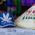 San Antonio Reggae Festival Returns with Lineup of Local Acts
