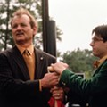 Traveling Wes Fest to Screen Cult Classic <i>Rushmore</i> at San Antonio College