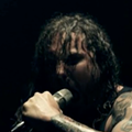 You Can Still Be a Rock Star After Trying To Kill Your Wife: As I Lay Dying Is Coming To San Antonio