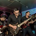 San Antonio Music Showcase Reveals This Year's Stacked Lineup, Venue Details