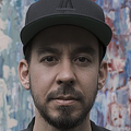 A Year After Chester Bennington's Death, Rapper Mike Shinoda Is Headed to Texas With a New Album