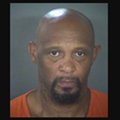 Ex-Spur Alvin Robertson Arrested in San Antonio