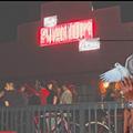 You Have A Few Nights Left to Enjoy Phantom Room