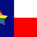 Texas Pride Impact Funds Publishes Needs Assessment of State's LGBTQ Community