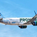 Low-cost Frontier Airlines Adds 11 Direct Flights From San Antonio