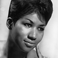 Queen of Soul Aretha Franklin Has Passed Away at 76