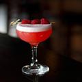 Cocktail of the Week: La Roca's Princesa de las Flores