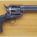 Haiku News: Texans Love Their Guns